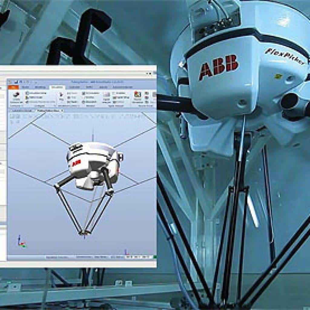 automation builder 11 que es y como mejora la automatizacion
