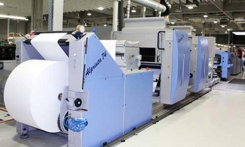 modulos de manipulacion para la produccion industrial