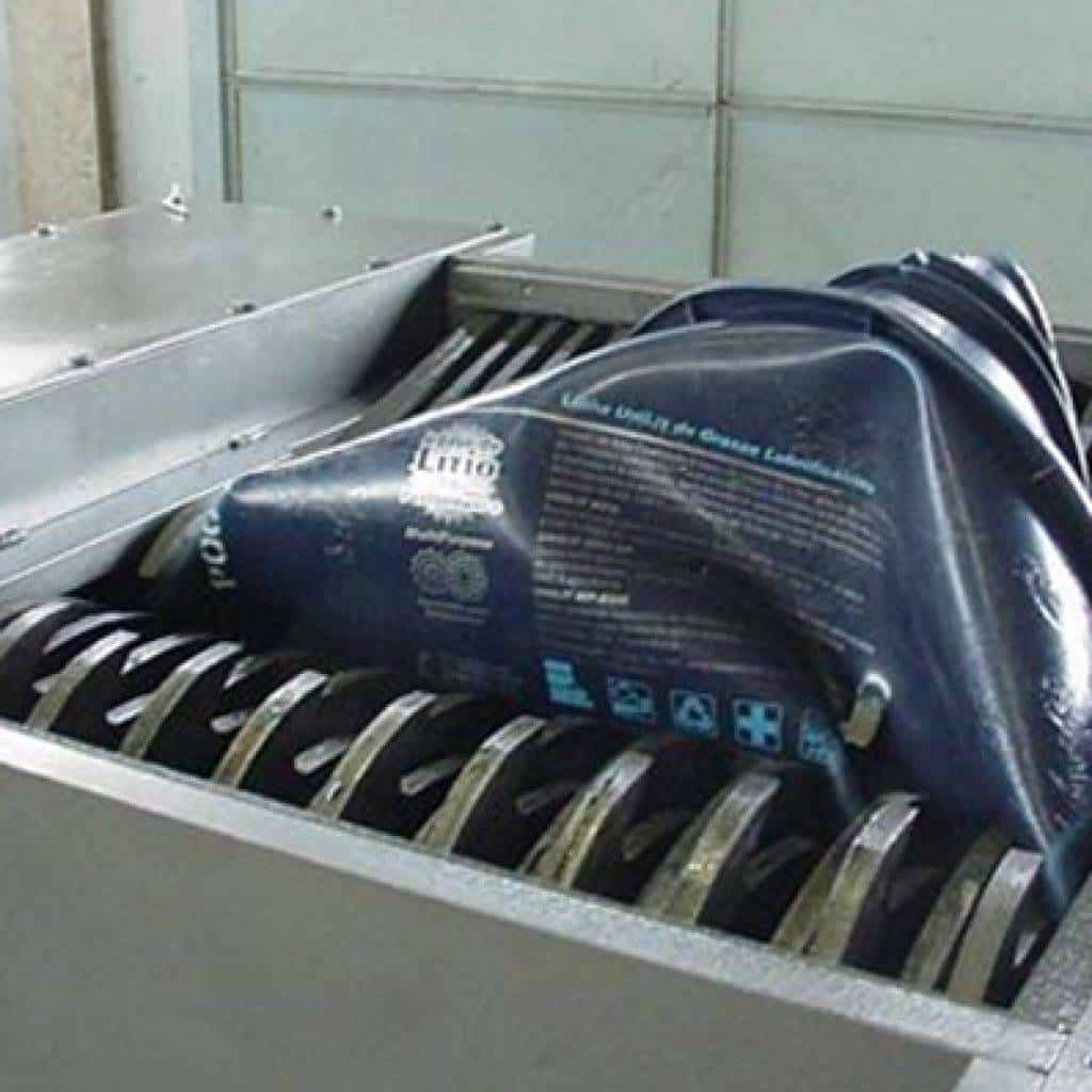 triturador de plastico2