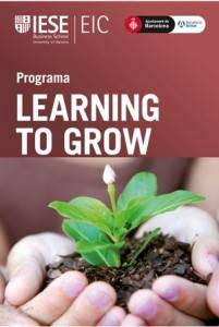learn-to-grown-iese