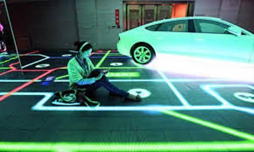 smart city un futuro presente