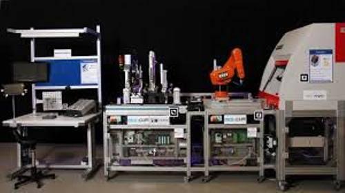 smart factory kl la nueva etapa evolutiva de la industria