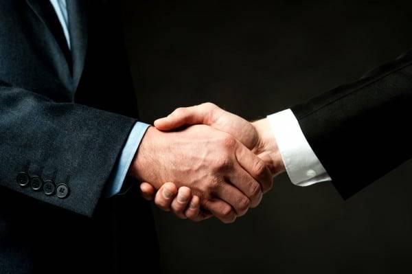 cisco y schneider suman fuerzas para ofrecer soluciones de automatizacion industrial