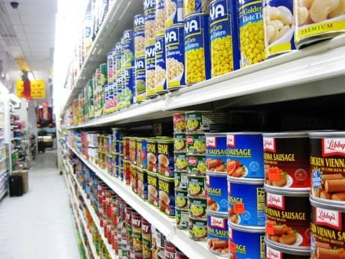conoce la transformacion de la cadena de suministro alimentaria