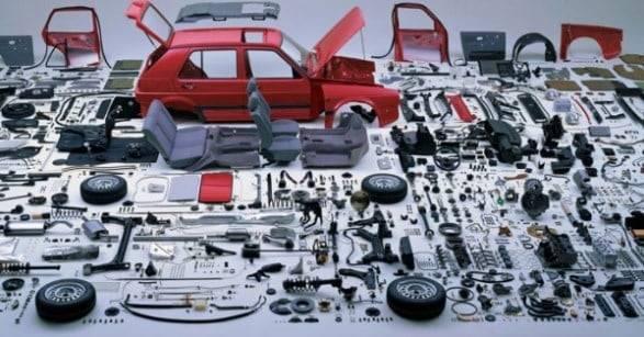 los retos de las empresas de automocion