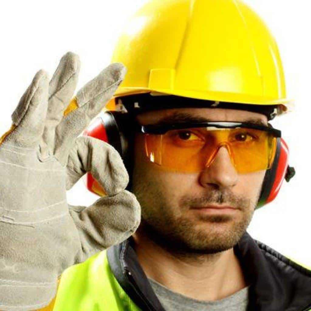 sistemas automaticos de seguridad en la industria