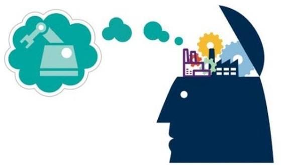 smartfactory impulsa la industria 40