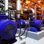 automatizacion y robotizacion en la industria electrica