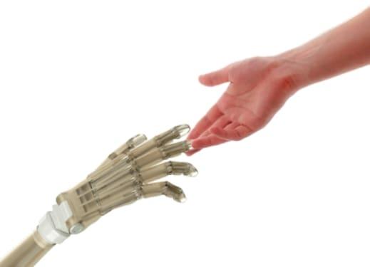 como conocer los riesgos de la automatizacion