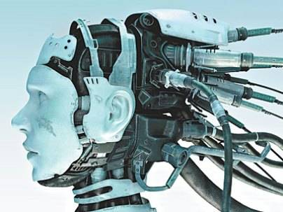 Conoce el prototipo de robot de cables CoGiRo
