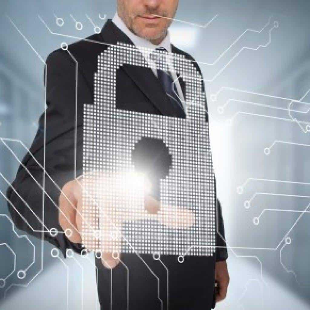 consejos para evitar el espionaje industrial virtual