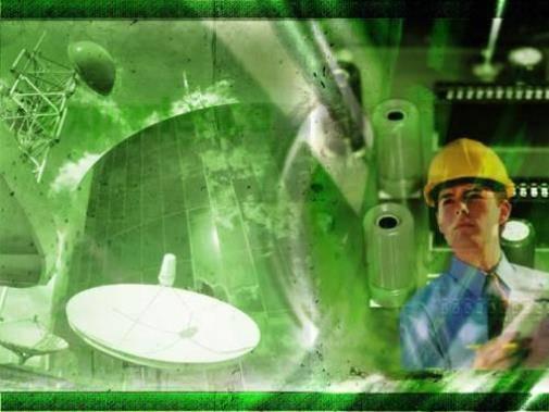 inteligencia en el proceso productivo industrial