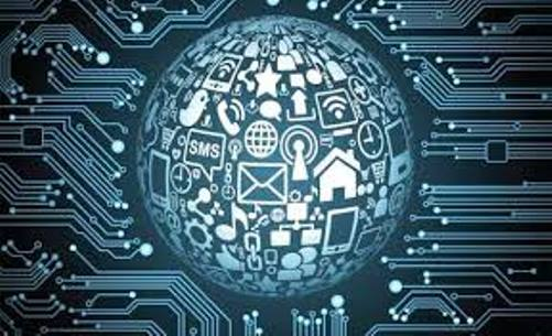 internet industrial internet of things solutions world congress