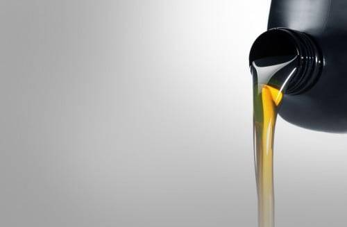¿Los lubricantes nuevos están limpios?: Un error que puede ser muy costoso