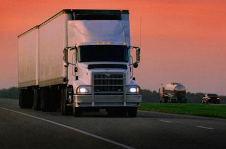 servicios integrales de transporte industrial