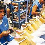 tecnologia del calzado