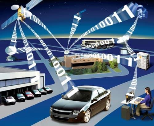el internet industrial de las cosas aplanara la piramide de control