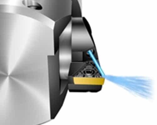 boquilla refrigerante para la industria metalmecanica mandrinado de precision