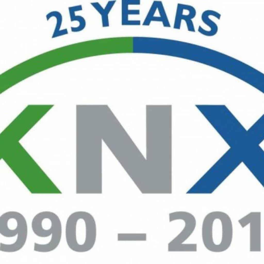el estandar knx celebro su aniversario numero 25 con talleres en todo el mundo