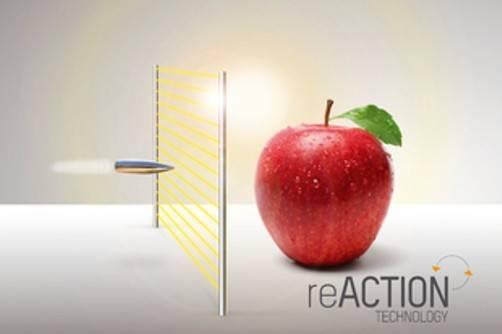 tecnologia reaction reduce los tiempos de respuesta