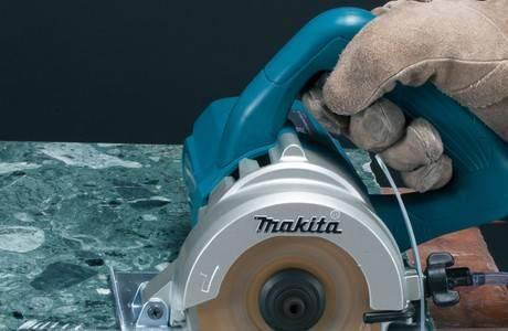 maquinaria portatil makita cual es la diferencia entre la sierra de marmol y la sierra circular