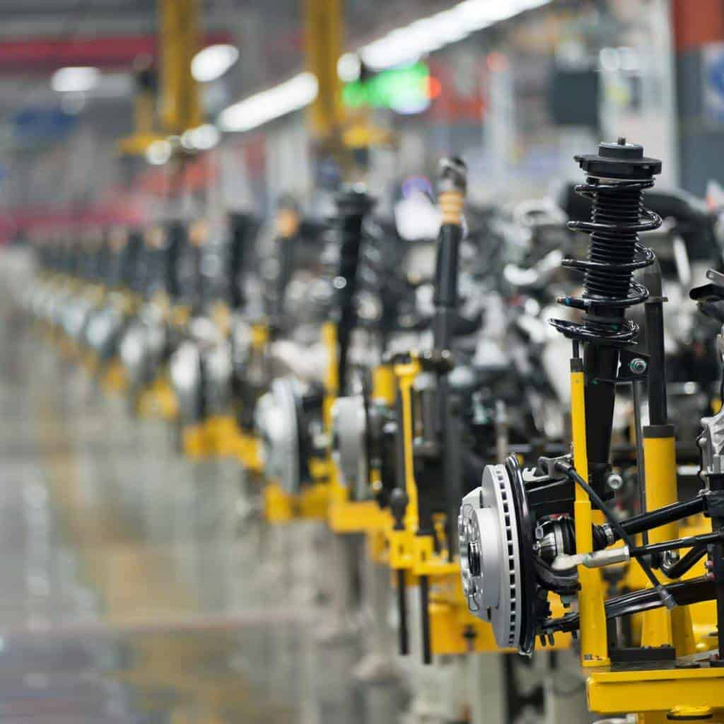 automatizacion-industrial-que-es