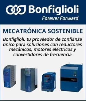 Mecatrónica Sostenible