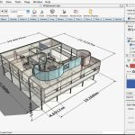 software para artes gráficas