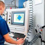 ¿Cuándo se puede hablar de automatización industrial?