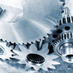 Tipos de motores reductores de velocidad