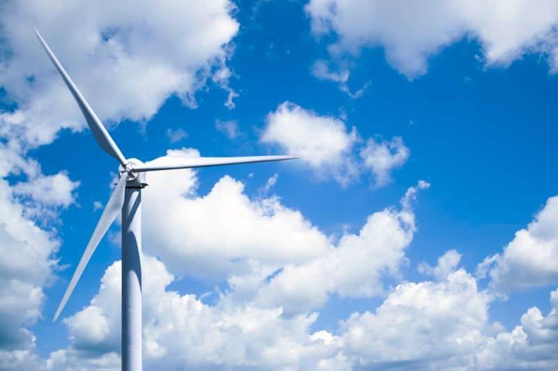 tipos de soluciones eolicas para tu empresa