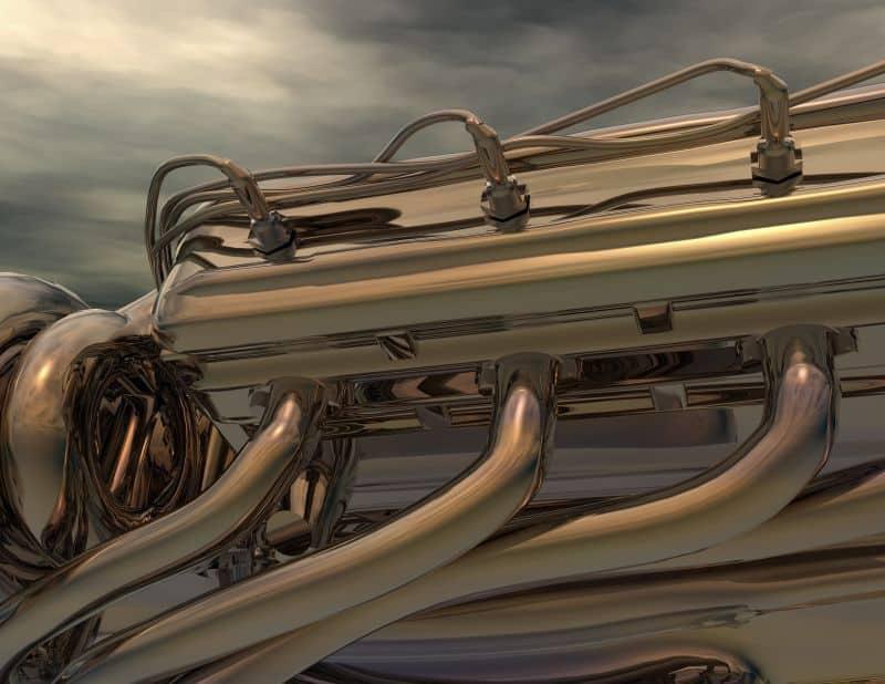 Consejos en la selección de motores eléctricos selección de motores eléctricos