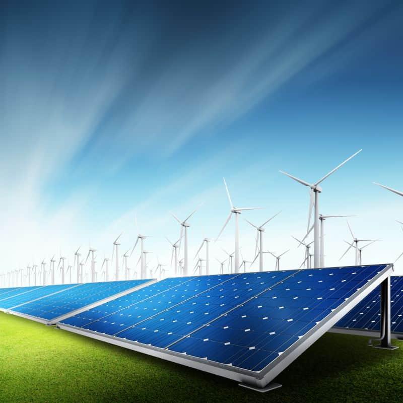 consejos para la seleccion de la mejor solucion eolica