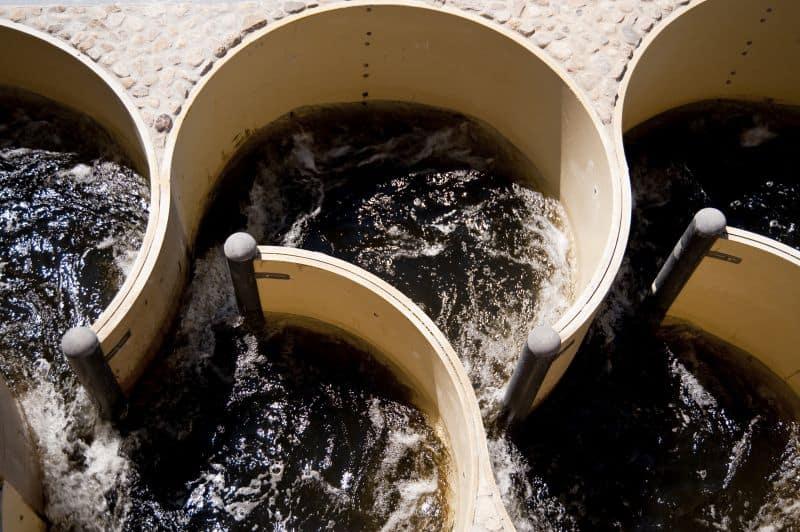 la ciencia de la hidraulica desde lo basico hasta las soluciones hidraulicas