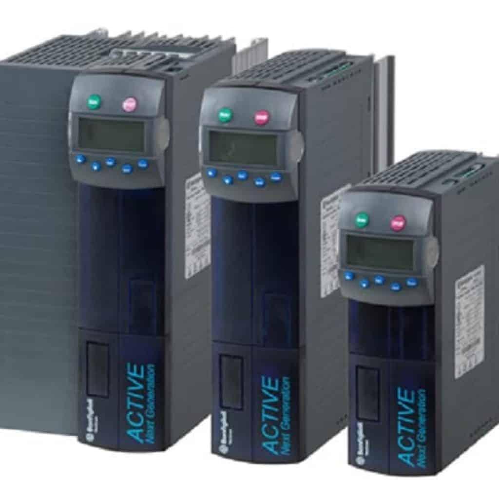 recuperadores de energía