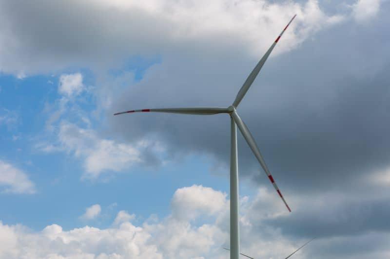 ultimas noticias sobre energias renovables en industrias