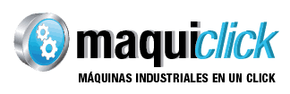 Maquinaria industrial a medida