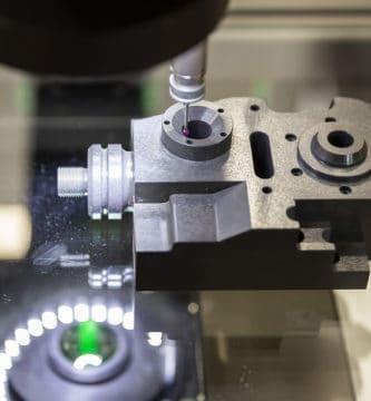10 máquinas industriales curiosas máquinas industriales curiosas