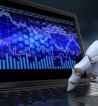 Eventos sobre automatización en 2019 Eventos sobre automatización