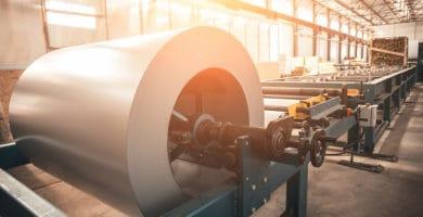 Noticias industriales de novedades Noticias industriales de novedades