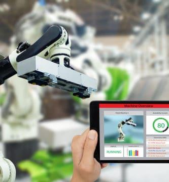 Eventos sobre maquinaria industrial del 2019 Eventos sobre maquinaria industrial