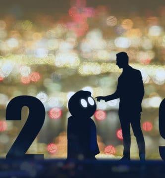 tendencias tecnológicas industriales que es probable que veamos en 2019