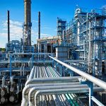 industrialización tras el Covid-19