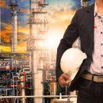 protocolos para la industria