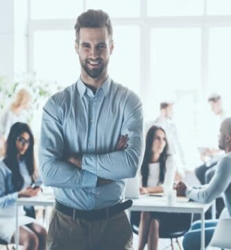 modelos de liderazgo