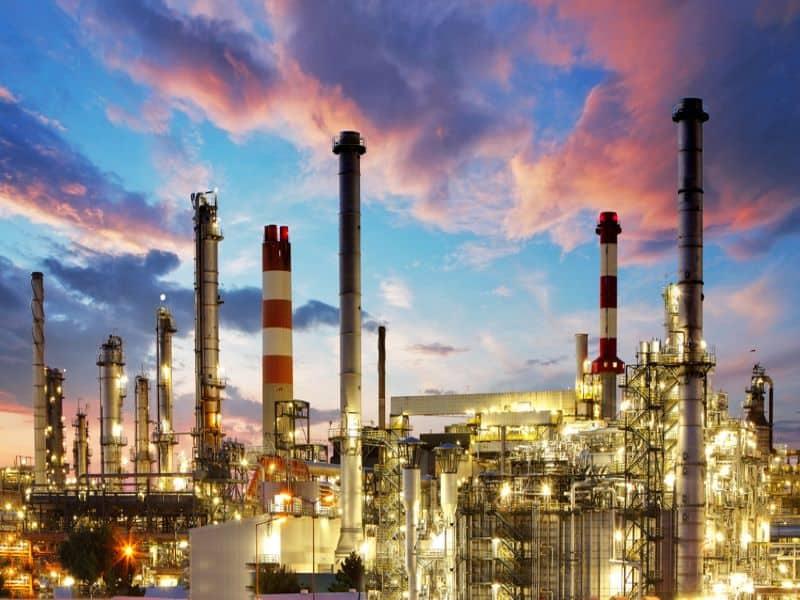 criterios para determinar la ubicacion de una industria 1