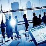 ayudas-a-empresas-industriales