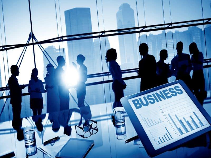ayudas a empresas industriales en espana 2021