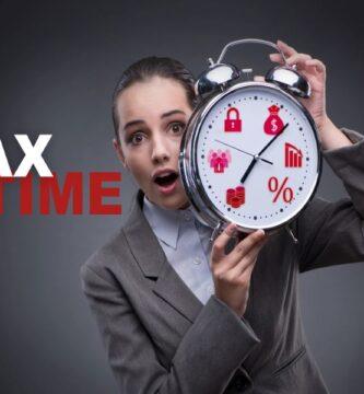 diferir impuestos