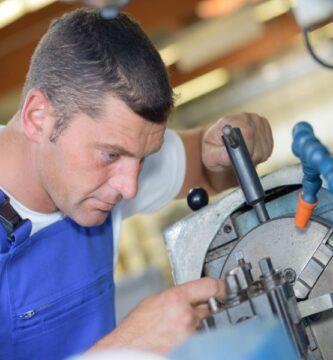 la garantia en la maquinaria industrial aspectos legales